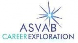 Image result for ASVAB logo